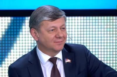 В КПРФ заявили об омоложении партии