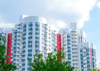 Права и обязанности председателя правления тсж перед жильцами многоквартирного дома