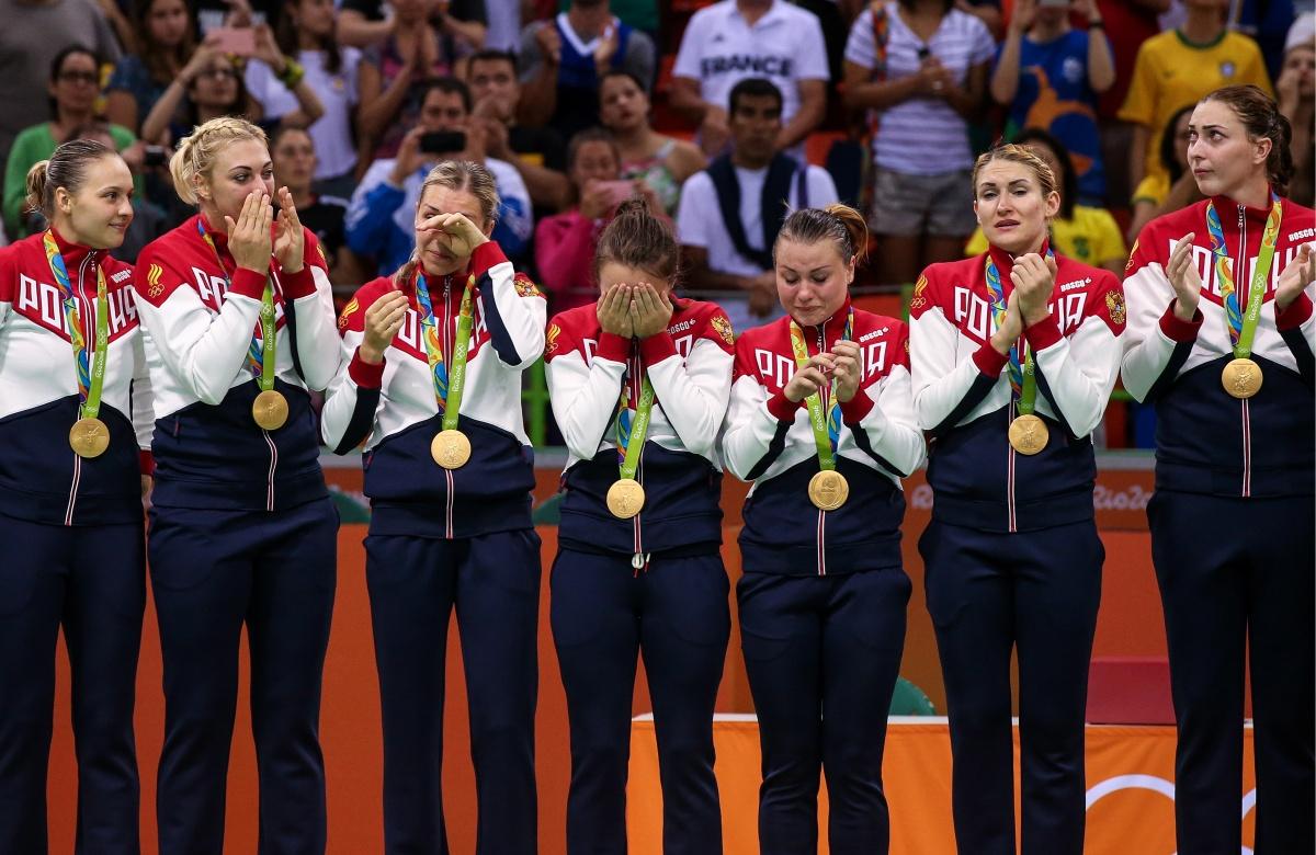 последние картинка итоги олимпиады выглядит цветок виола