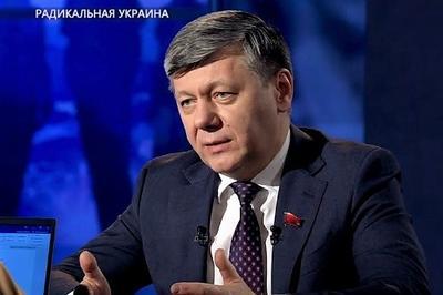 Дмитрий Новиков: Зеленский обманул ожидания своих избирателей