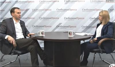Юрий Афонин: На выборах каждый регион станет для власти проблемным