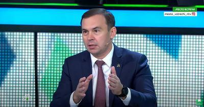 Юрий Афонин: КПРФ продолжит борьбу за честные результаты выборов