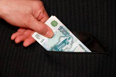 Какими мерами можно победить коррупцию