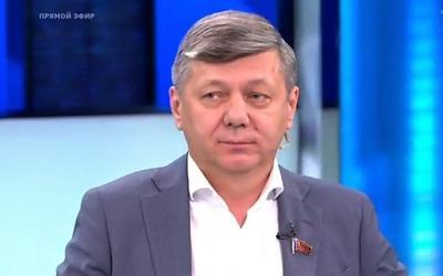 Дмитрий Новиков: Украина пожинает плоды колониальной зависимости