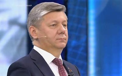 Дмитрий Новиков: Результаты Центризбиркома не отражают реальное волеизъявление граждан