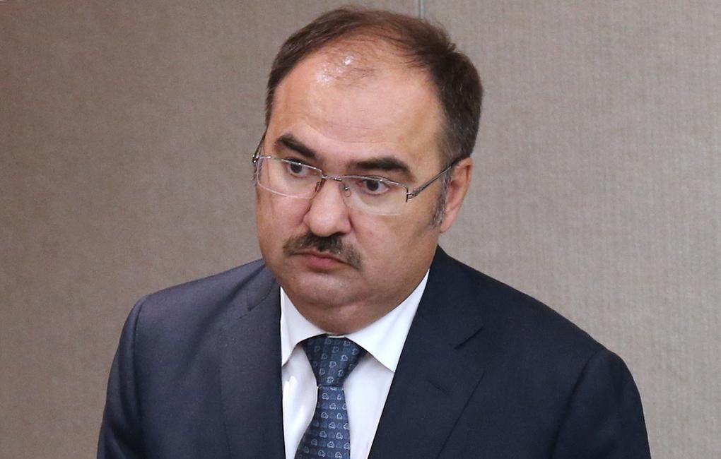 начальник пенсионного фонда россии фото зависимости того, чем