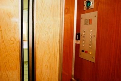 Нужно ли платить за лифт, если вы им не пользуетесь