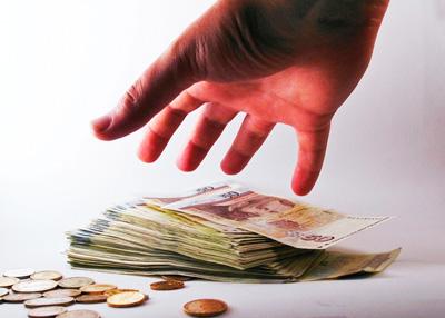 Что собой представляет коррупция в предпринимательской деятельности