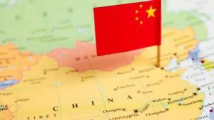 Грядущие изменения в Китае
