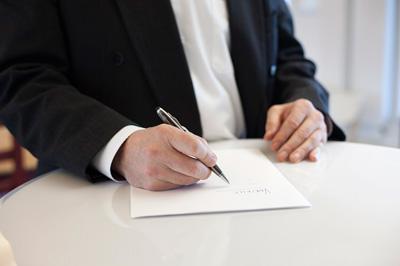 Что значит эффективный контракт в сфере здравоохранении