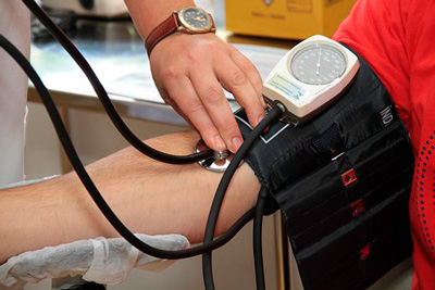 На какие льготы могут расчитывать медицинские работники