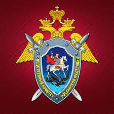 Следственный комитет России возбудил уголовное дело против министра обороны Украины