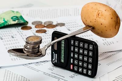 Как правильно рассчитать пеню за услуги ЖКХ