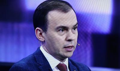 В КПРФ предупредили, что российская олигархия может стать «пятой колонной» Запада