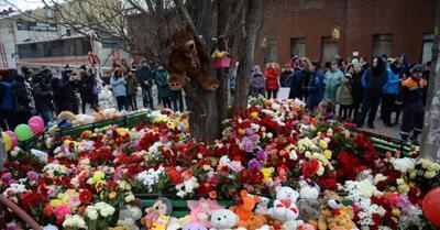 Сергей Обухов: Трагедия в Кемерово – приговор российскому капитализму