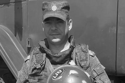 Десятый российский военный погиб в Сирии