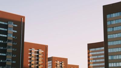Как выйти из ТСЖ одной квартирой: правильно и по закону