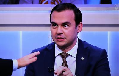 Юрий Афонин: КПРФ не поддержала проект изменения Конституции из-за отклонения ряда принципиальных поправок