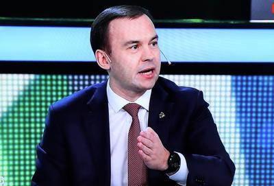 Юрий Афонин: Для решения главных проблем страны нужно реализовать программные предложения КПРФ