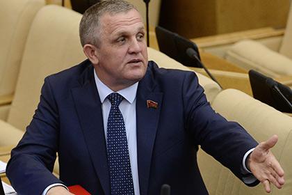Николай Коломейцев: Если бы власть реализовала все свои «контракты», экономика выросла бы на 15 процентов