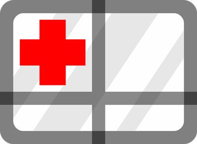 Первая медицинская помощь - навыки оказания и где этому учат