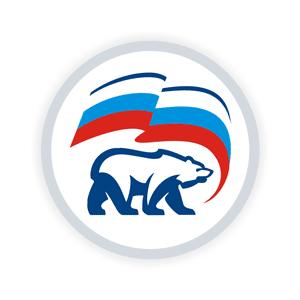 Зюганов рассказал анекдот про медведя