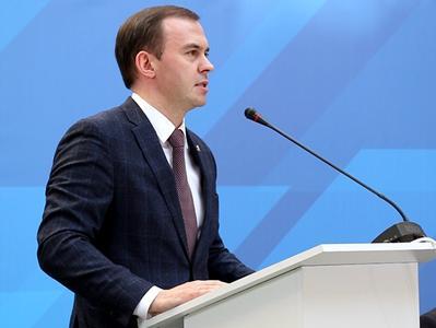 Юрий Афонин потребовал жесткой борьбы с фальсификациями на выборах