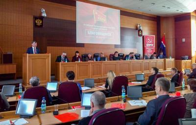 Дмитрий Новиков: Социальный раскол – ключевая угроза для России