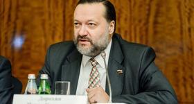 Павел Дорохин: Мировой опыт народных предприятий должен быть использован в России
