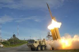 Россия и Китай договорились о мерах против оборонительной системы США