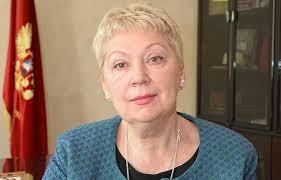 Геннадий Зюганов: новый министр образования усвоила Нагорную проповедь Христа