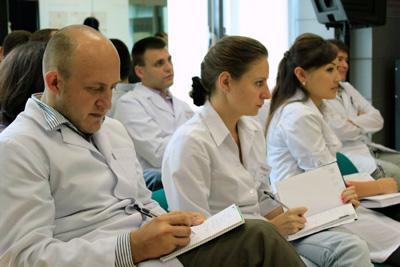 Как аттестуются медицинские работники
