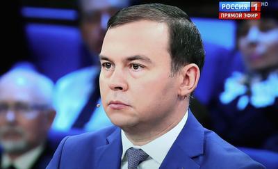 Коммунисты в Госдуме проголосуют против назначения Кудрина главой Счетной палаты