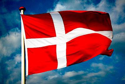 Почему Дания находится вверху списка самых не коррумпированных стран