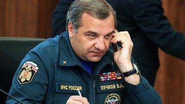 Морозы в Центральной России заставили МЧС взять на особый контроль объекты ЖКХ