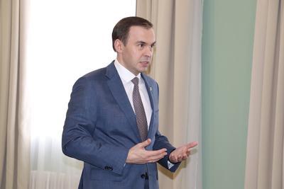 Юрий Афонин: Выборы в Государственную Думу могут стать решающей битвой в борьбе за власть в стране