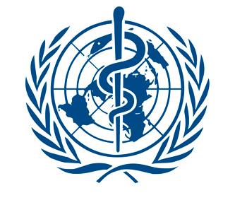 Что собой представляет Всемирная Организация Здравоохранения