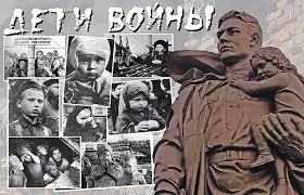 «Единая Россия» отказалась принимать законы о «детях войны»