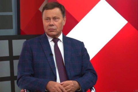 В КПРФ заявили, что олигархический режим не заинтересован в развитии страны