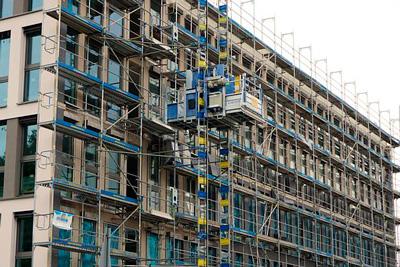 Стоит ли платить за капремонт многоквартирного дома
