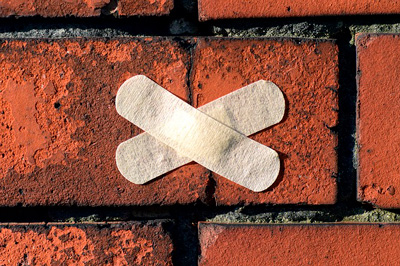 Что входит в капитальный ремонт многоквартирного дома