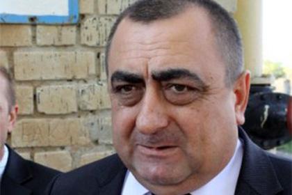 Директора консервного завода ФСИН обвинили в присвоении 65 млн рублей