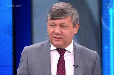 Дмитрий Новиков: Россия должна быть готова к разным сценариям в Афганистане