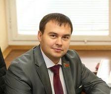 После депутатского запроса Юрия Афонина антисоветский сайт прекратил работу