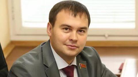 Юрий Афонин: Антисоветское вранье перестает работать