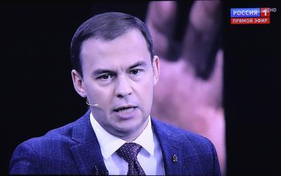 Юрий Афонин спрогнозировал «политическую ничью» по итогам встречи Путина и Байдена в Женеве