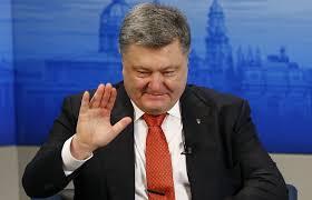 В Польше сочли лицемерными извинения Порошенко за волынскую резню