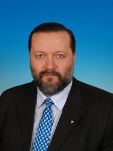 Павел Дорохин: Мы предлагаем объявить 2017-й годом народных предприятий в России
