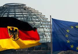 В Германии призывают ввести новые санкции против России