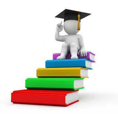 Среднее общее образование с какого года